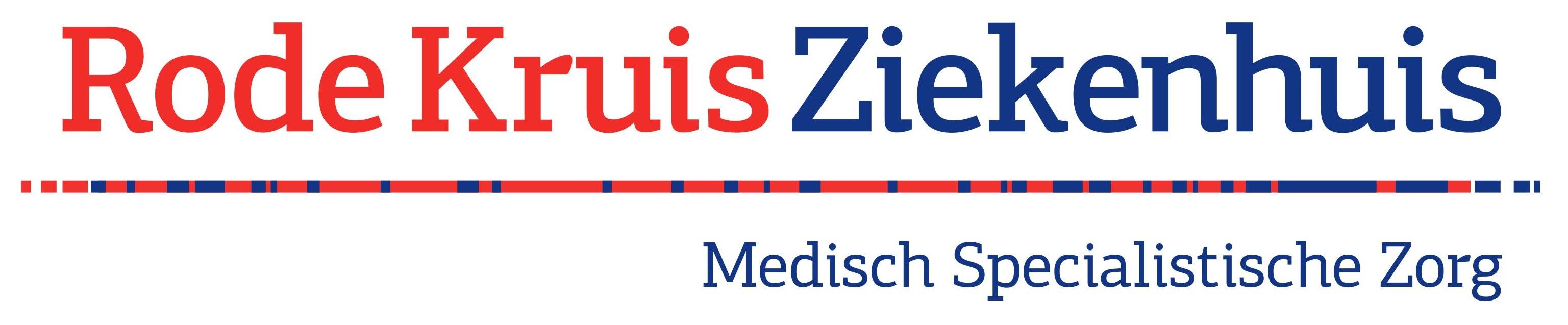 Seh Verpleegkundige In Beverwijk Rode Kruis Ziekenhuis